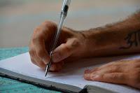 IBAMA - Correção de questões de Técnico Administrativo - CESPE