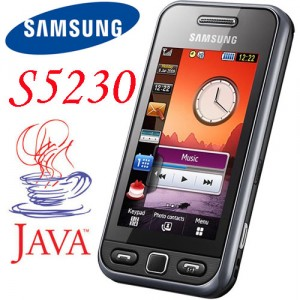 Download Samsung Mobile Games 2012 Java Games Heeza