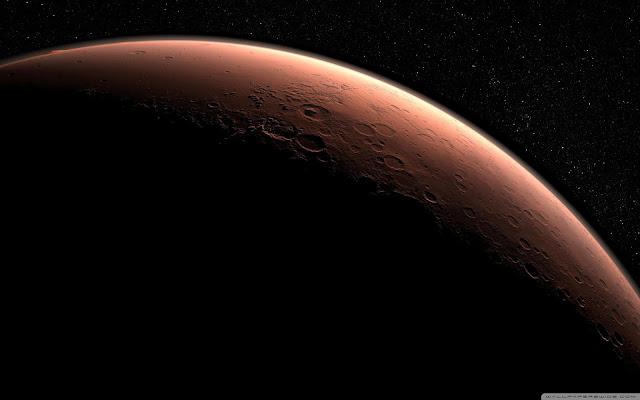 Mars-Wallpaper-HD-for-Whatsapp-Status