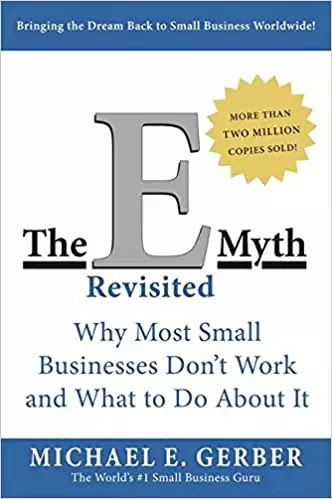best-business-books-you-must-read