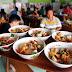 Tips Bisnis Kuliner Rumahan Dengan Mudah