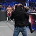 Cobertura: WWE SmackDown Live 16/07/19 - Stunner for life!
