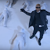 VIDEO l Harmonize - Kushoto Kulia