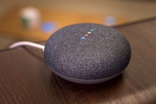 Get A Free Google Home Mini With Spotify Premium