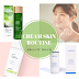 Bye Korean Glass Skin, New Korean Cream Skin Care is the TREND!