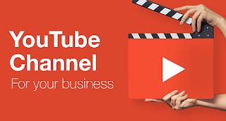 Cara Memulai Saluran YouTube Yang Sukses Untuk Bisnis Anda