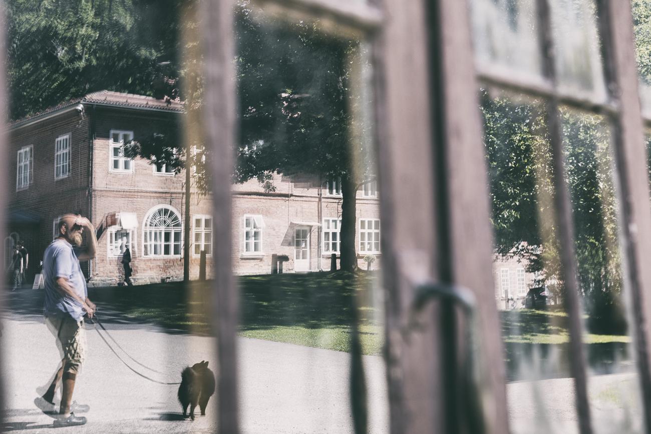 Fiskars, Fiskari, Raasepori, ruukinalue, Ruukki, visitfinland, Suomi, Finland, staycation, matkailu, kotimaan matkailu, matkustus, travel, valokuvaaja, photographer, Frida Steiner, Visualaddict, visualaddictfrida