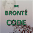 Charlotte Brontë and The Brontë Code