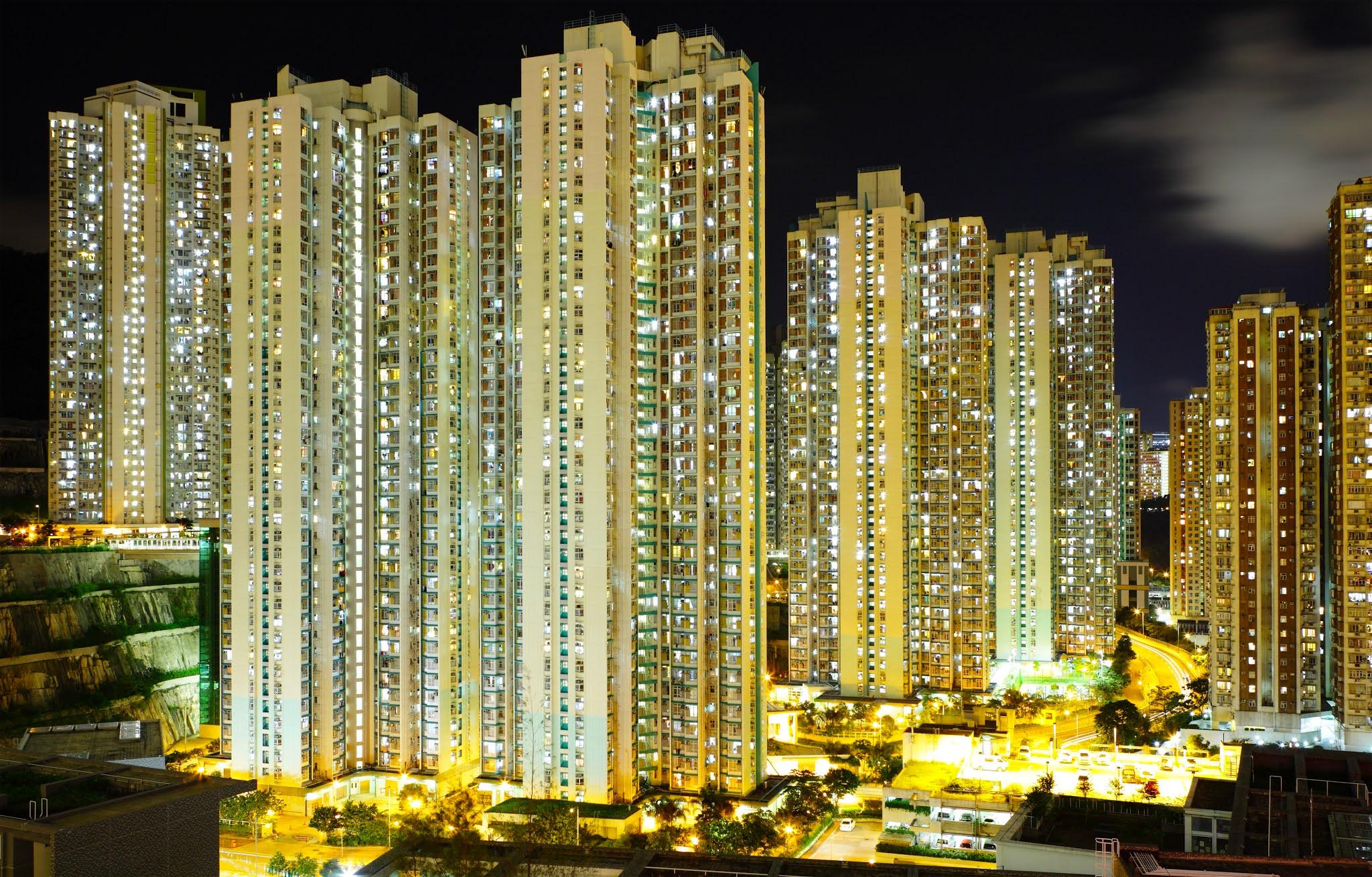 سوق العقارات السكنية يشهد انتعاشاً ملحوظاً خلال الفترة القادمة