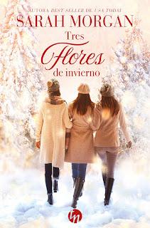 tres-flores-invierno-sarah-morgan