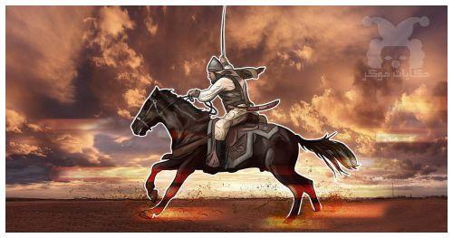 خالد بن الوليد   حكاية سيف الله من مكة إلى مؤتة