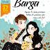 Barga - Yenny Marissa