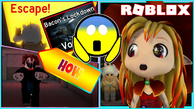 Chloe Tuber Roblox Fame How To Escape From New Chapter 2