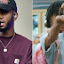 "Bryson Tiller remixa hit ""Rubbin Off The Paint"" do YBN Nahmir em ""Birmingham"""