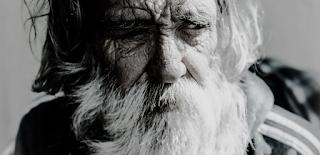 Αριστοτέλης: «Ο μορφωμένος διαφέρει από τον αμόρφωτο, όσο ο ζωντανός από τον νεκρό»