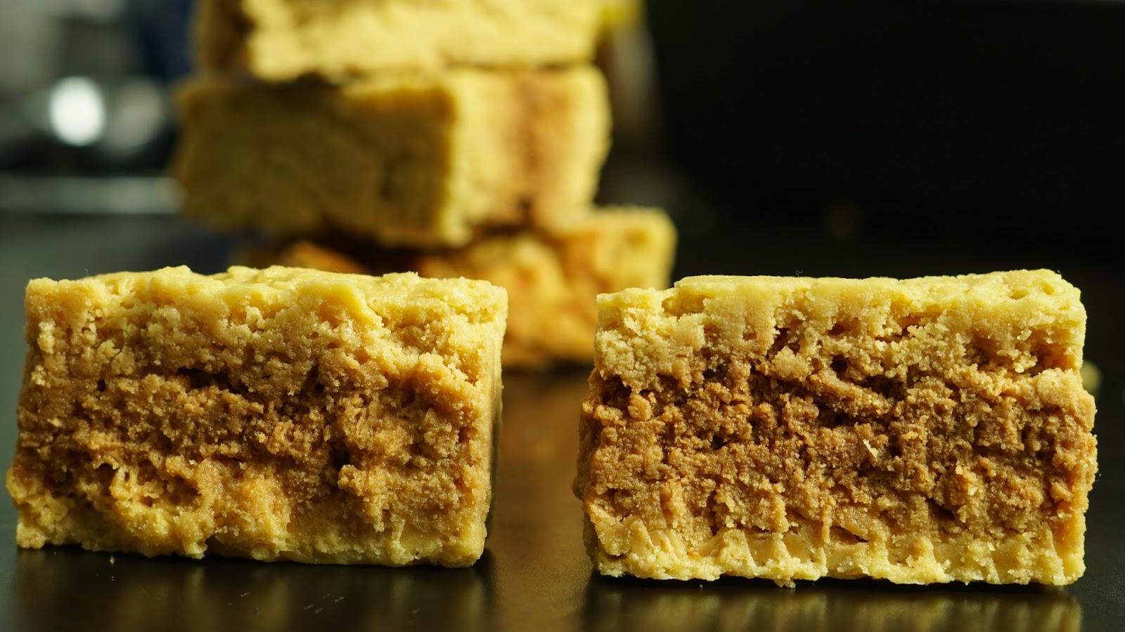 Cake Recipes In Madras Samayal: Mysore Pak Recipe / Hard Mysorepak Recipe