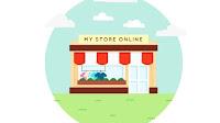 6 Hal Penting yang Harus Ada Pada Halaman Bisnis Online Kamu
