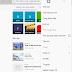 Cách  xem Youtube khi tắt màn hình trên Android không quảng cáo