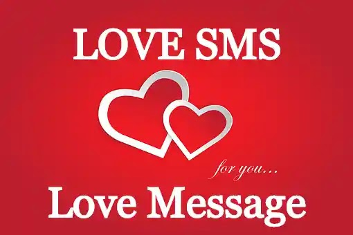 99+Love Sms - Love Message - Love Sms In English Hasim Hub