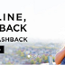 Shop at ShopBack and Earn Money!
