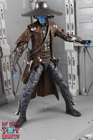 Star Wars Black Series Cad Bane & Todo 360 19