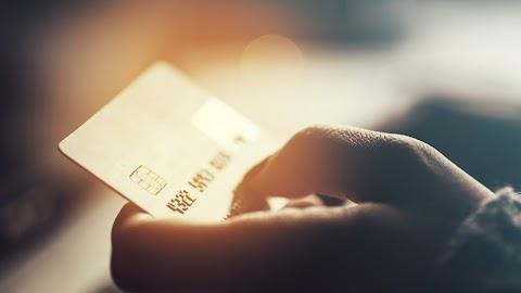 Bankszövetség: Október végéig kell elvégezni a kötelező banki adategyeztetést