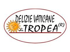 http://www.delizievaticane.it/