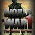 PC Game WORLD WAR 1 CENTENNIAL EDITION Download