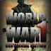PC Game WORLD WAR 1 CENTENNIAL EDITION Download