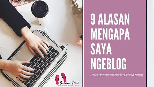 manfaat-ngeblog