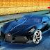 Bugatti La Voiture Noire 2019 Download For GTA SA Android & PC