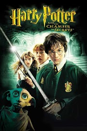 Harry Potter and the Chamber of Secrets Full Movie in Hindi Dubbed 480p