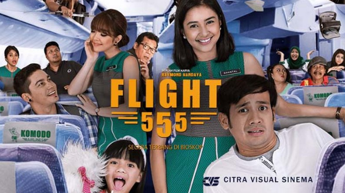Download Lagu Ost Filght 555 Mp3 Film Terbaru Indonesia 2018,Download Lagu Mizta D Cari Jodoh Dibulan, Cari Jodoh Dibulan Ost Film Flight 555,Download Lagu Ost Flight 555 Mp3, Mp4