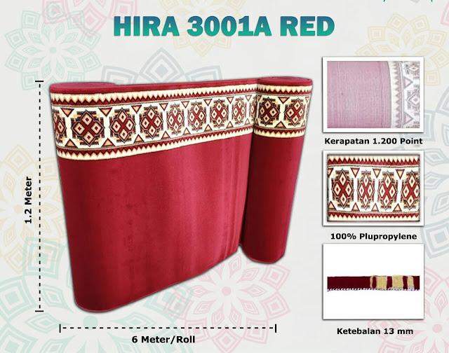 karpet masjid turki | karpet masjid impor | karpet masjid | sajadah masjid |