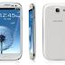 Samsung Galaxy S III : Idaman Kalbu