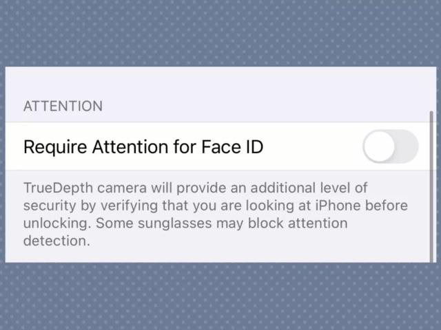 Beberapa Fitur Baru iPhone 12 Harus Dikuasai