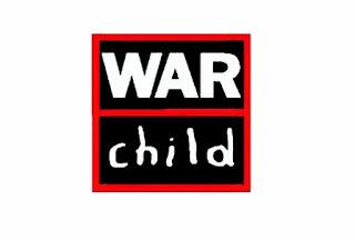 وظائف شاغرة في منظمة War Child UK بريطانيا في العراق - مكتب البصرة