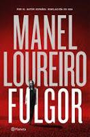 http://lecturasmaite.blogspot.com.es/2015/09/novedades-septiembre-fulgor-de-manel.html