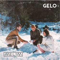 Gelo - Melim Mp3