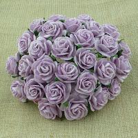 https://www.essy-floresy.pl/pl/p/Kwiatki-Open-Roses-liliowe-20-mm/3063