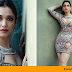 Tamannaah Bhatia drops a Scorching Bomb in a cut-out Bodycon Dress