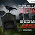 [PROMO ALERT] Make your Halloween a HalloWin with Lenovo's Phone Cemetery Digital Contest!