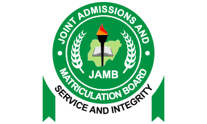 Jamb announces registration dates and the requirements