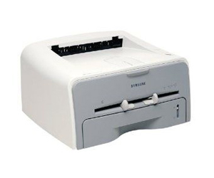 Samsung ML-1710 Driver for Mac