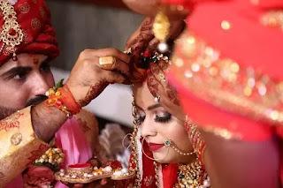 office-ki-real-love-story-hindi-Kahani-true