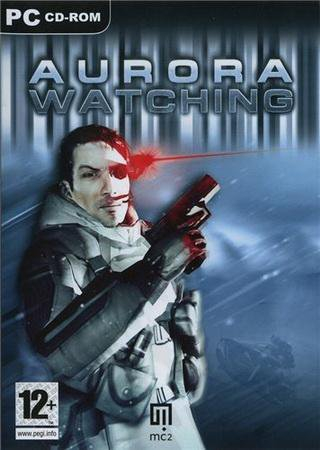 Aurora Watching Gorky Zero 2 (Full-PC) (MEGA)