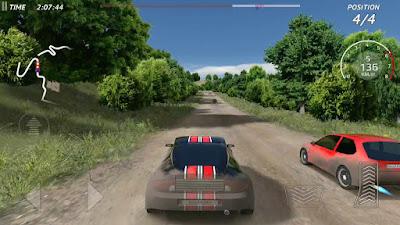تحميل Rally Fury للاندرويد, لعبة Rally Fury مهكرة مدفوعة, تحميل APK Rally Fury, لعبة Rally Fury مهكرة جاهزة للاندرويد