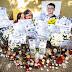 Press group urges action in slain Slovak reporter case