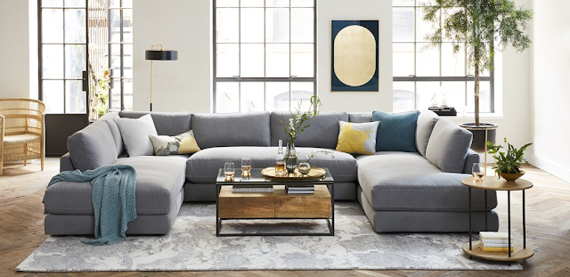 LIVING ROOM DESIGN MAY HELP YOUR HOME WITH A NEW LOOK