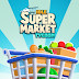 Idle Supermarket Tycoon - Tiny Shop Game (Unlimited Money, Unlock Manager, Unlock Shop)